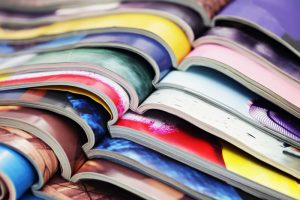 magazine-colors-media-page-colorful
